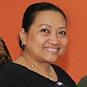 Joy Veloso
